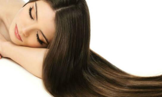 Botoks na włosy – zastrzyk witalności