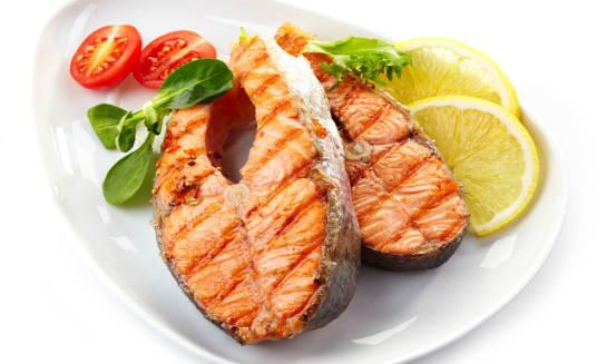 Porady diabetologiczne – jak skomponować dietę dla cukrzyków?