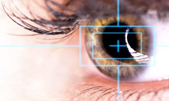 Defekt oka. Rodzaje wad wzroku