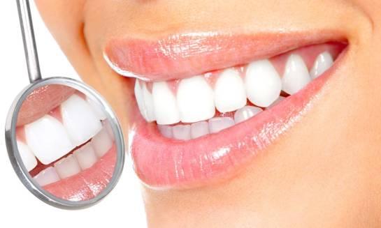 Zakres działań w ramach stomatologii estetycznej