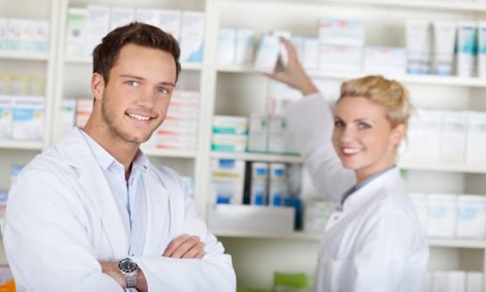 Jakie leki i kosmetyki można kupić w aptece internetowej?