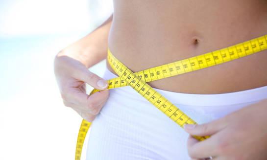 Jak powinna wyglądać prawidłowa dieta redukująca tkankę tłuszczową?