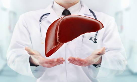 Czym się zajmuje hepatologia?