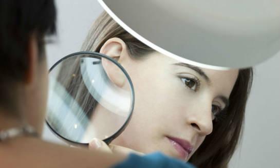 Objawy i leczenie łuszczycy