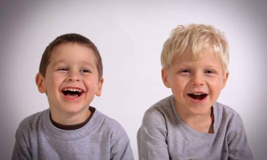 Terapia sensomotoryczna - wspomaganie rozwoju twojego dziecka