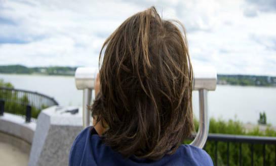 Leczenie wszawicy u dziecka – podstawowe informacje