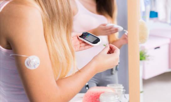 Antykoncepcja dla osób cierpiących na choroby przewlekłe