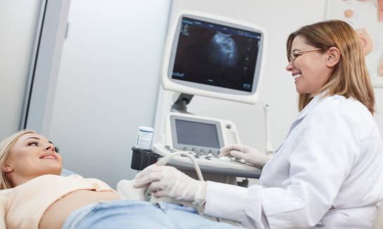 Ginekologia – charakterystyka