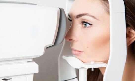 Jak często należy badać wzrok?
