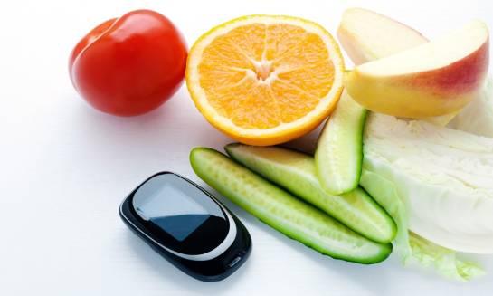 Jaką dietę powinny stosować osoby chore na cukrzycę