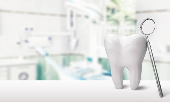 Profilaktyka chorób zębów – zabiegi wykonywane w gabinetach stomatologicznych