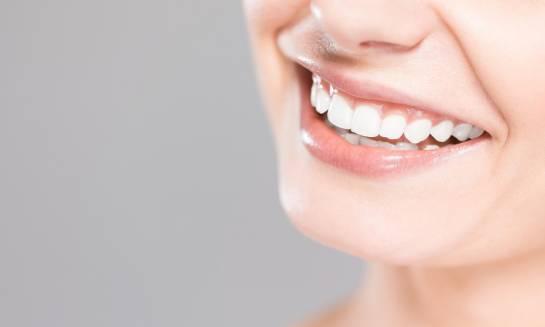 Leczenie i profilaktyka chorób przyzębia – Periodontologia
