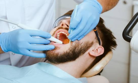 Jakie zabiegi wykonuje się w ramach stomatologii zachowawczej