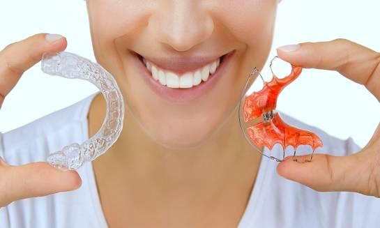 Na czym polega opracowanie strategii leczenia ortodontycznego
