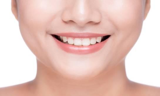 Leczenie chorób przyzębia – Periodontologia