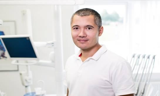Przeszczepienie szpiku – poznaj jedną z najskuteczniejszych metod leczenia białaczki