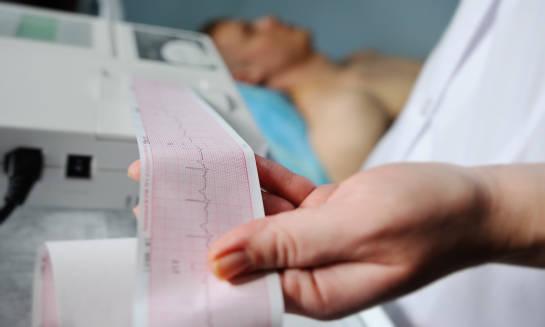Choroby serca i nerek - leczenie i zależności