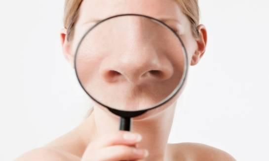 Czy leczenie nieżytu nosa jest konieczne?