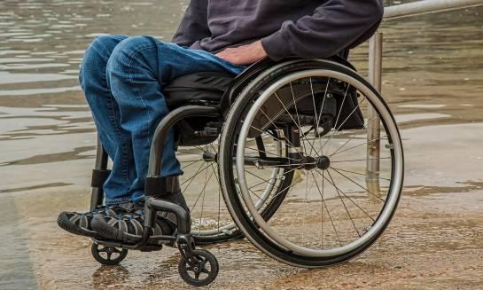 Rodzaje sprzętu ortopedycznego