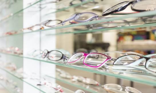 Dobór okularów - o czym warto pamiętać?
