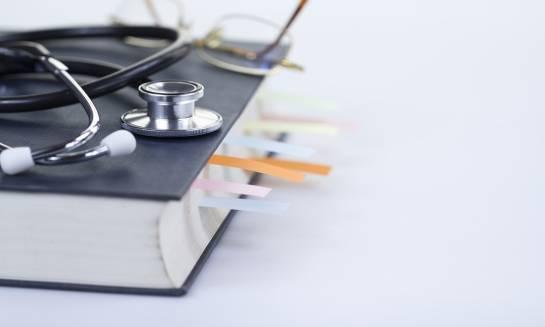 Rodzaje poradników medycznych