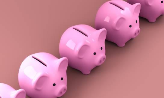 Czy warto pożyczać, aby ratować swoje zdrowie?