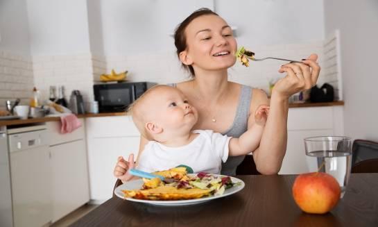 Naturalne wzmacnianie odporności u dzieci