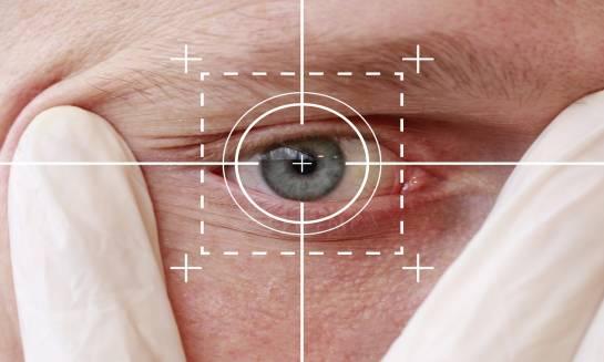 W jaki sposób diagnozuje się zaćmę?