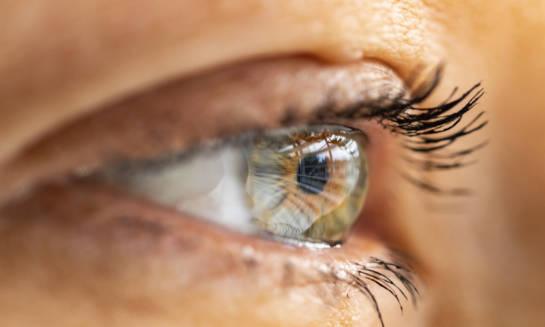 Laserowa korekcja wzroku - informacje o zabiegu