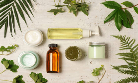 Kosmetyki naturalne - jakie standardy powinny spełniać?