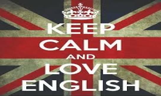 Jak poprawić swój angielski? Moja metoda nauki.