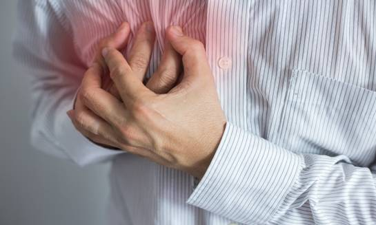 Metody leczenia ginekomastii