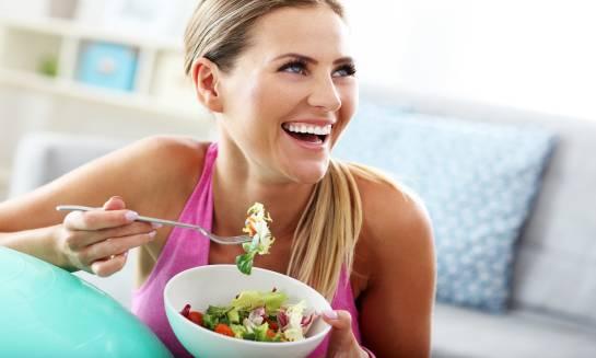 Czy zdrowe odżywianie musi być drogie?
