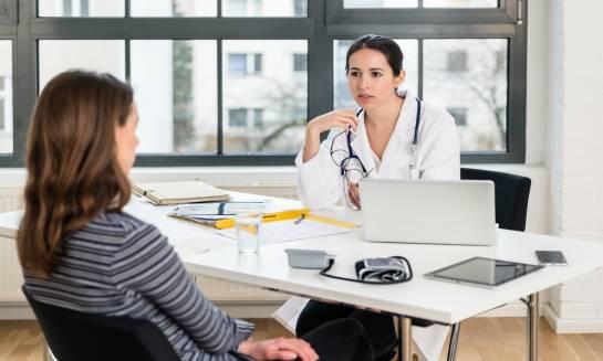 Zaburzenia płodności - co warto o nich wiedzieć?