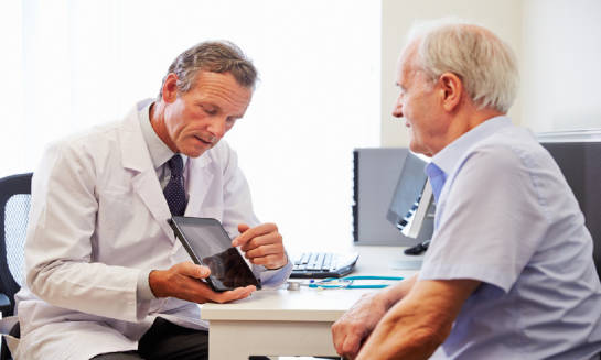 Urolog - z jakich przyczyn najczęściej go odwiedzamy?