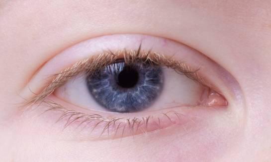 Jak dokonać korekcji wzroku?