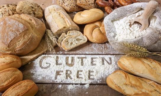 Czy gluten jest szkodliwy?
