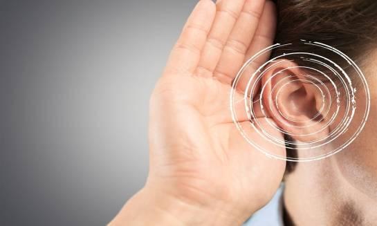Przyczyny powstawania wad słuchu