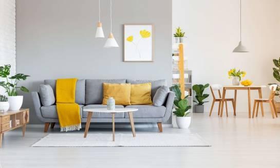 Zadbaj o czystość w swoim domu - zalety ozonowania