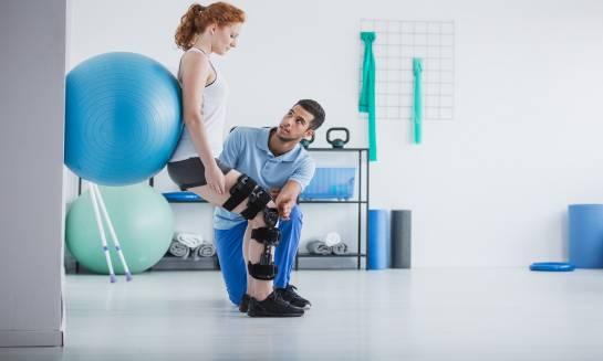 Na czym polegają tzw. turnusy rehabilitacyjne?