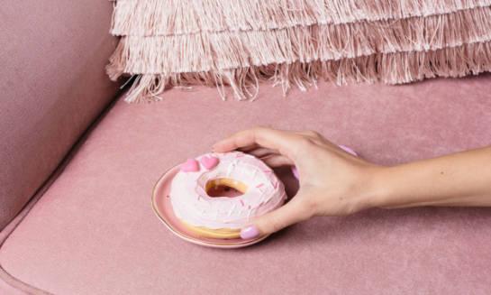 4 porady, które pomogą Ci szybciej pokonać uzależnienie od słodyczy