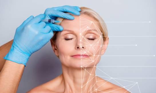 Kwas hialuronowy w zabiegach medycyny estetycznej