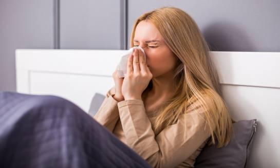 Walka z uciążliwym bólem zatok – czy leki homeopatyczne pomogą?