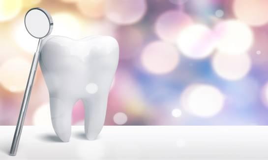 Piaskowanie zębów. Czym jest i jak często je wykonywać?