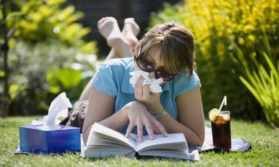Przyczyny i objawy alergii. Co uczula nas najczęściej?