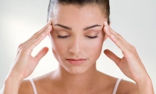 Dlaczego nie należy lekceważyć migreny?