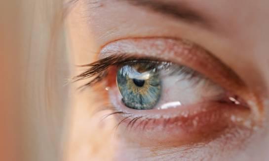 Co zrobić, gdy nie nastąpiła poprawa po sondowaniu dróg łzowych?