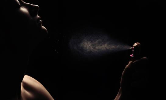 Czym wyróżniają się perfumy Paco Rabanne?