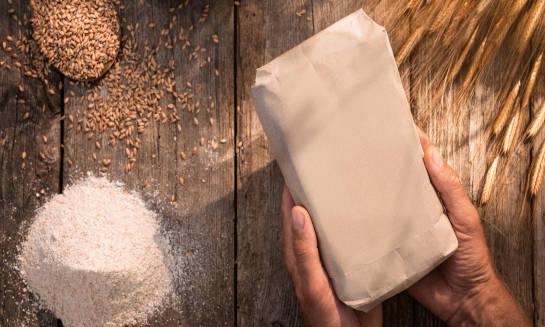 Czym różnią się mąki z samopszy i płaskurki?