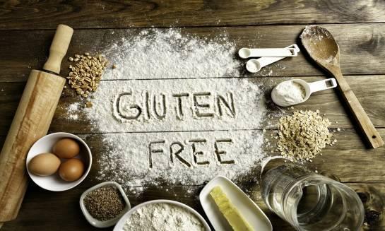 Jak wyeliminować gluten z diety?